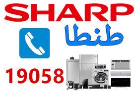 رقم خدمة عملاء شارب العربي بطنطا والغربية