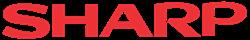 رقم صيانة شارب العربى ® خدمة عملاء شارب 19058